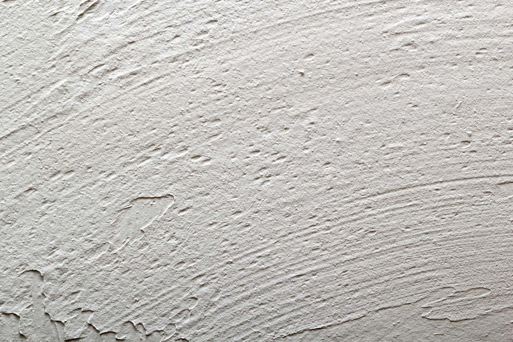 Потолок из гипсокартона заделка швов